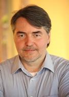 Dorian Karsten Bornhoeft - Praxis fuer Eheberatung - Paarberatung - Paartherapie - Trennungsberatung - Nuernberg