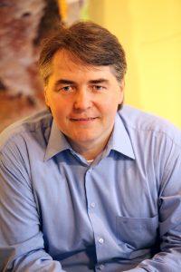 Praxis für Paartherapie & Coaching Dorian Karsten Bornhöft